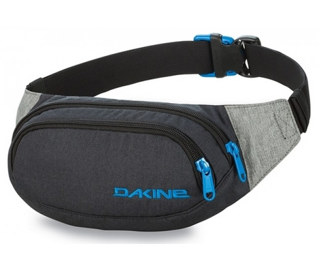 Hip Pack Tabor