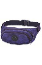 Hip Pack Purple Haze