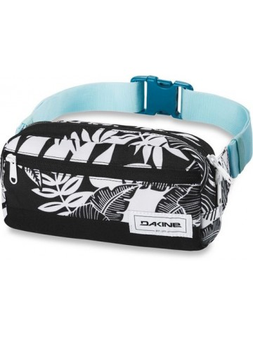 Rad Hip Pack Hibiscus Palm