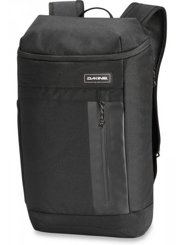 Concourse 25L Black
