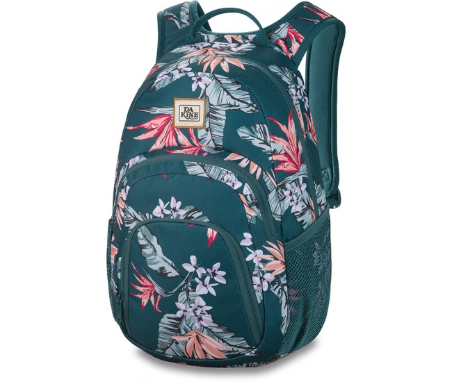 Campus Mini 18L Waimea