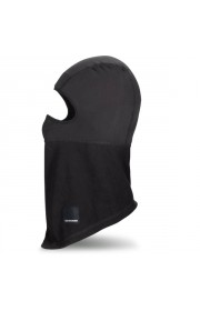 Jr. Balaclava Black