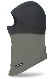 Jr. Balaclava Charcoal