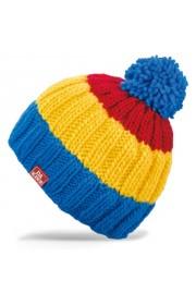 Farley Blue/Yellow