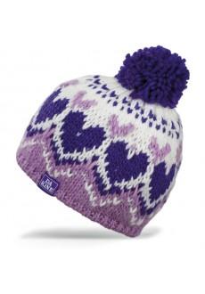 Molly Purple