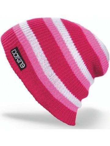Zeke Pink Stripe