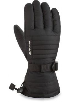 Omni Glove Black