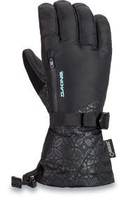 Sequoia Glove Tory