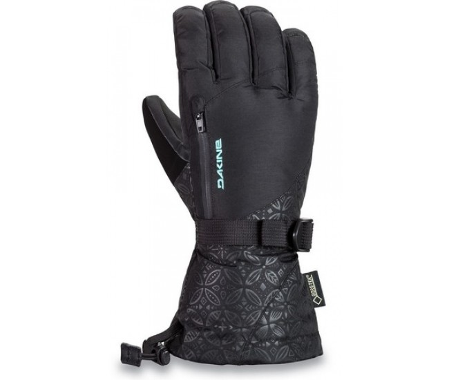 Sequoia Glove Tory 2018