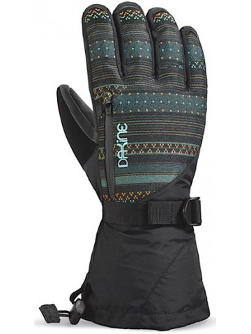 Sequoia Glove Mojave