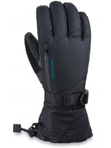 Sequoia Glove EllieII
