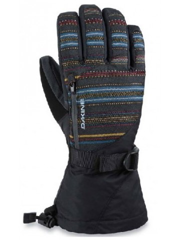 Sequoia Glove Nevada