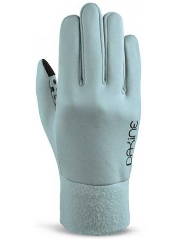 Womens Storm Mineral Blue