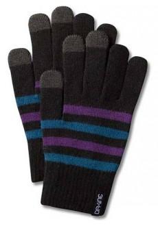 Maggie May Glove Black