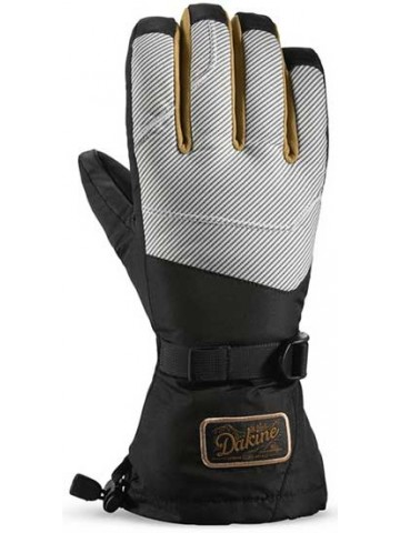 Blazer Glove Union