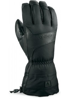 Ranger Glove Black