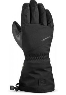 Rover Glove Black (2015)