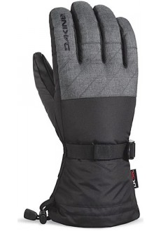 Talon Glove Carbon