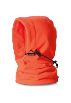 Hunter Balaclava Orange
