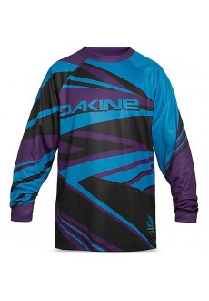 Descent LS Jersey Imperial