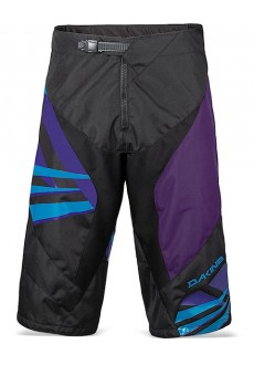 Descent Short Imperial