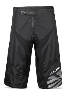 Descent Short Black