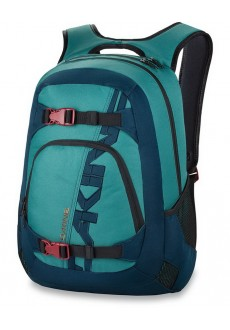 Explorer 26L Seapine