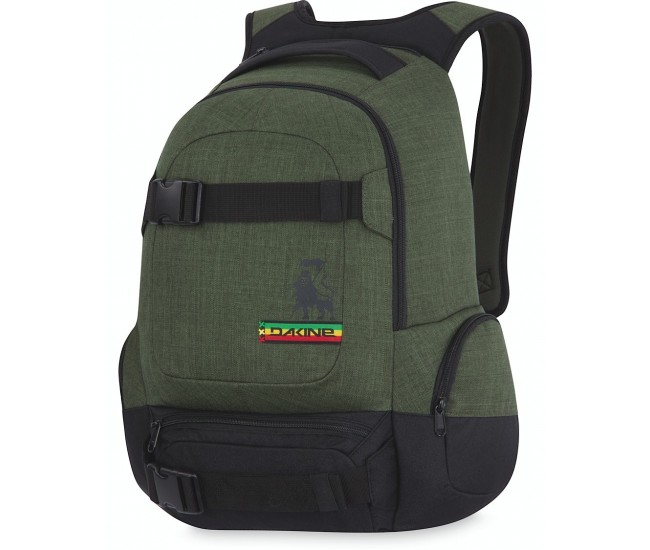 Daytripper 30L Kingston