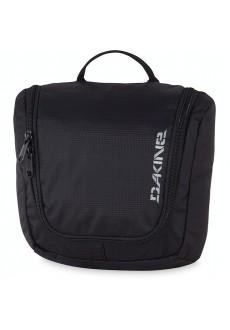Travel Kit Black