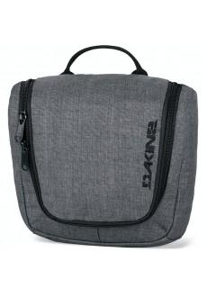 Travel Kit Carbon