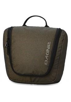 Travel Kit Pyrite