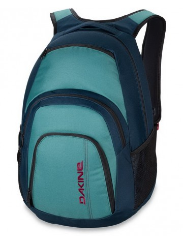 Campus 25L Seapine