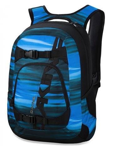 Explorer 26L Abyss