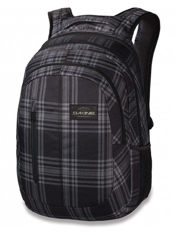 Foundation 26L Columbia