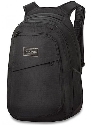 Network II 31L Black