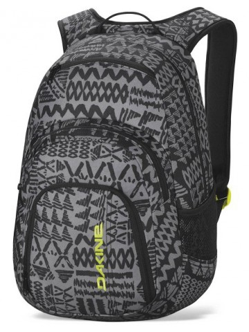 Campus 25L Crosshatch