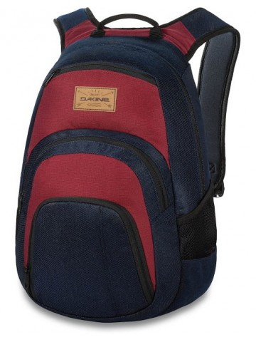 Campus 25L Denim