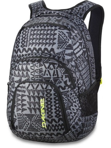 Campus 33L Crosshatch