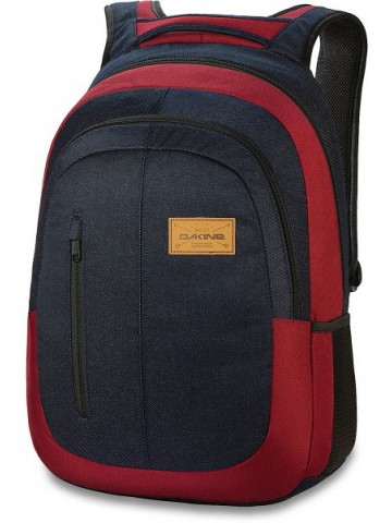 Foundation 26L Denim