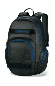 Atlas Blackout 25L