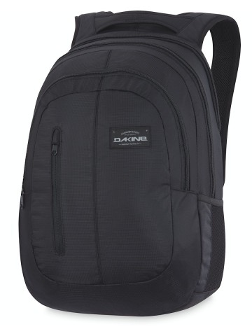 Foundation 26L Black