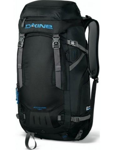 Altitude ABS 40L