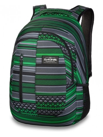 Foundation 26L Verde