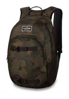 Point Wet/Dry 29L Marker Camo