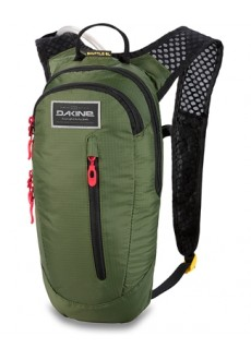 Shuttle 6L Olive