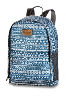 Stashable Backpack 20L Mako