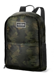 Stashable Backpack 20L Marker Camo