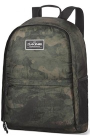 Stashable Backpack 20L Peatcamo