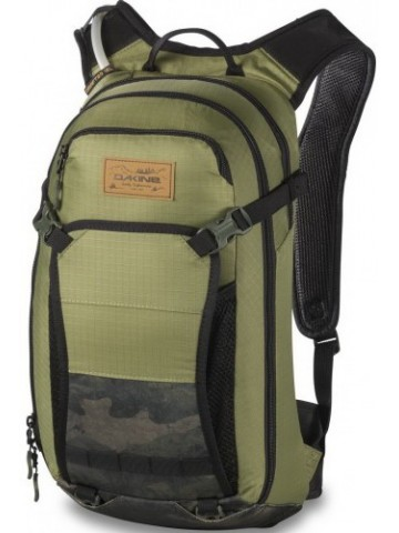 Drafter 12L Peatland (with reservoir)