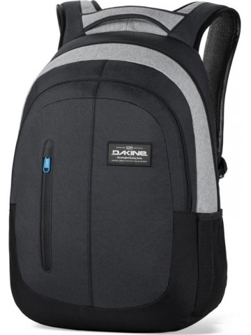 Foundation 26L Tabor